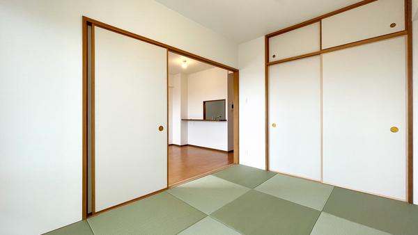 モア・ステージ五反野(5)